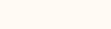 黑色沙漠REMASTER