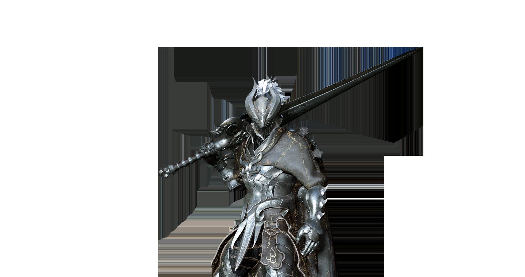 Warrior Warrior