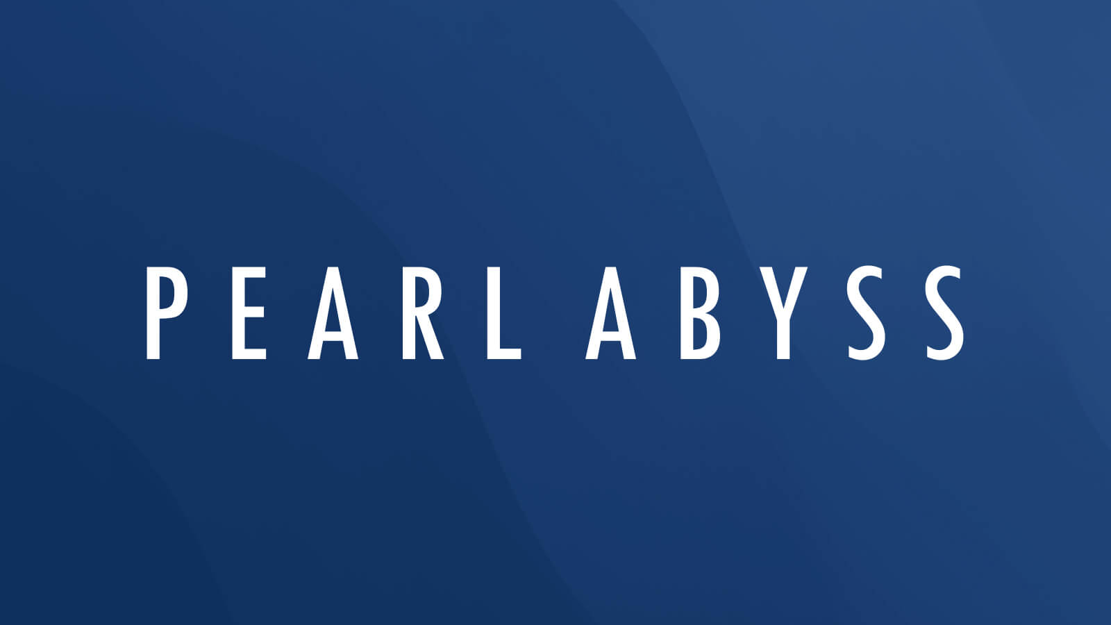 Pearl Abyss Doubles Down on Its Western Expansion with Pearl Abyss America and Pearl Abyss Europe