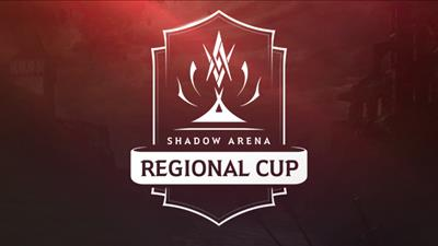 October2020 Regional Cup (Asia)