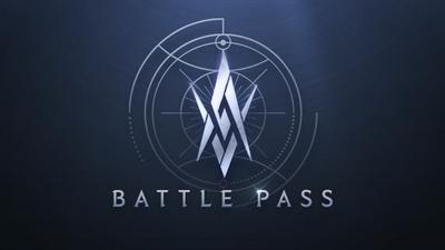 Starter Battle Pass