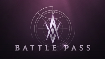 Beta Season 7 Battle Pass