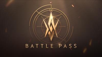 Battle Pass - Beta Season 5